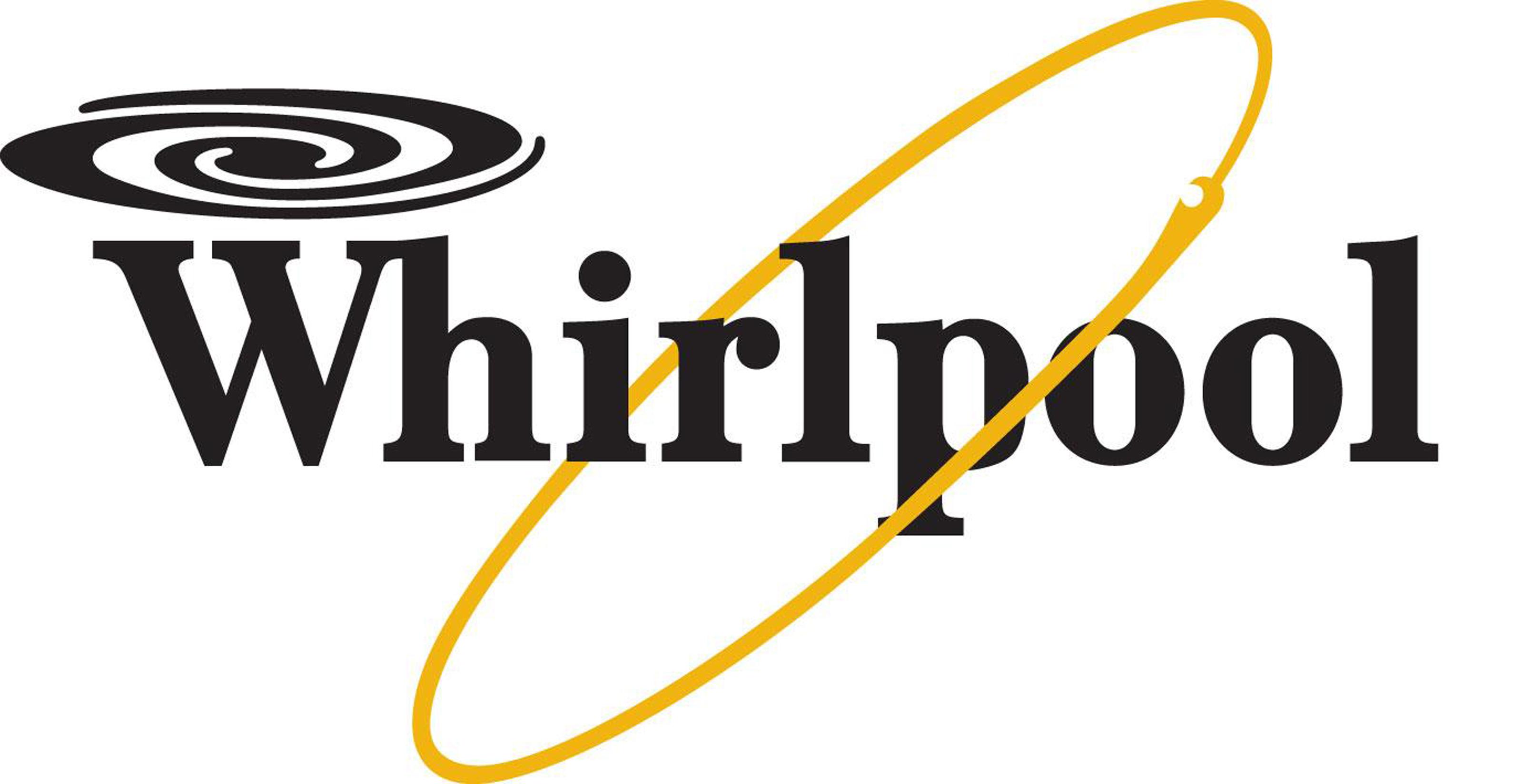 Risultati immagini per whirlpool elettrodomestici