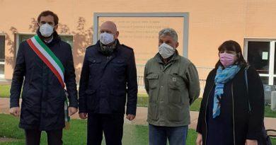Il Campus di Cesena commemora i dodici docenti universitari che non si piegarono al Fascismo