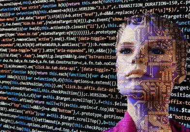 """Sangiorgi: """"Il Tecnopolo rappresenta una rivoluzione tecnologica e culturale"""""""