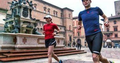 Maratona di Bologna, dopo 25 anni torna la mitica 42 Km