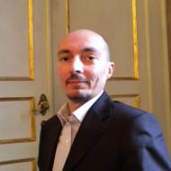 Daniele Levorato