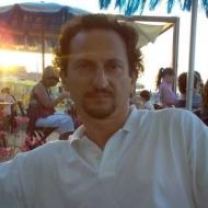 Massimo Gandolfi