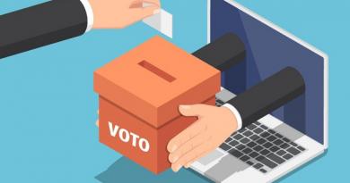 Elezioni 'online' per il rinnovo del Direttivo CUBo Il programma e le foto di tutti i candidati